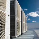 dépannage de votre climatisation