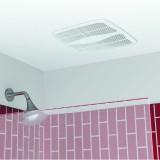 ventilation salle de bains