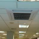 Climatisation - Ventilation