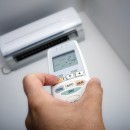 climatisation réversible/chauffage